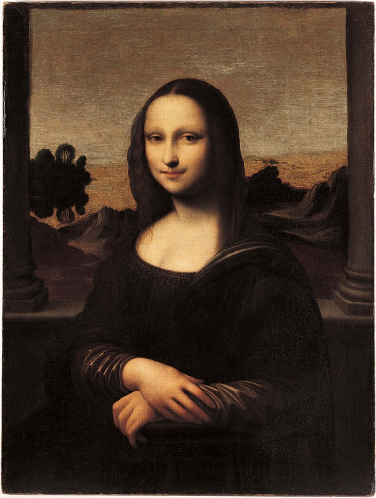 The_Isleworth_Mona_Lisa