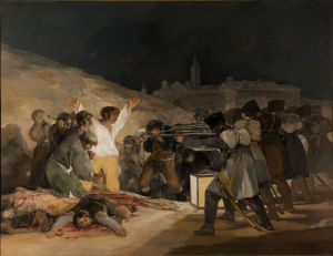 1280px-El_Tres_de_Mayo,_by_Francisco_de_Goya,_from_Prado_thin_black_margin
